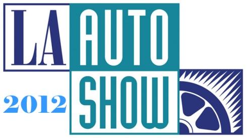 LA_show_logo