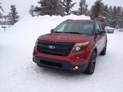 Ford_explorer_snow
