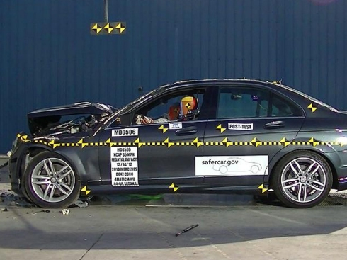 mercedes-benz_safety