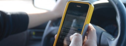 tti_texting and driving