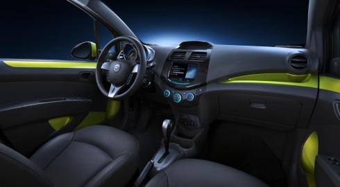 wards-best-interiors-Chevrolet-Spark