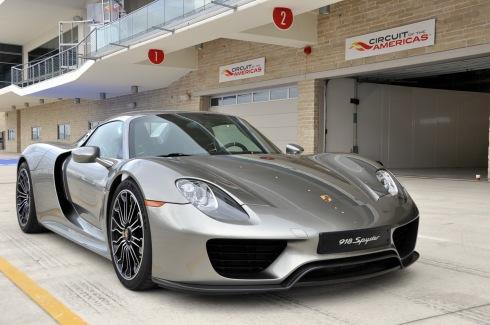 Porsche_918_Spyder_Cota_02