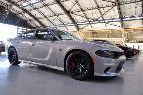 2015_dodge_charger_16